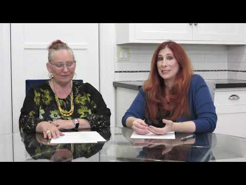 Downtown Oakland Senior Center: Estate Planning Overview
