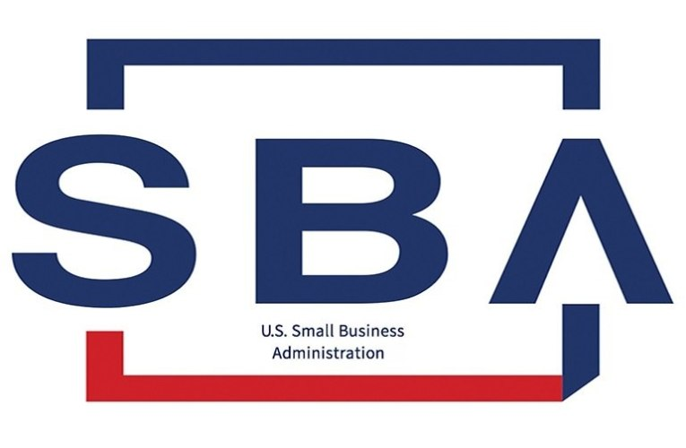 Hey Oakland – Small Business Administration Restaurant Revitalization Fund  Last Day To Apply Is Monday, May 24th