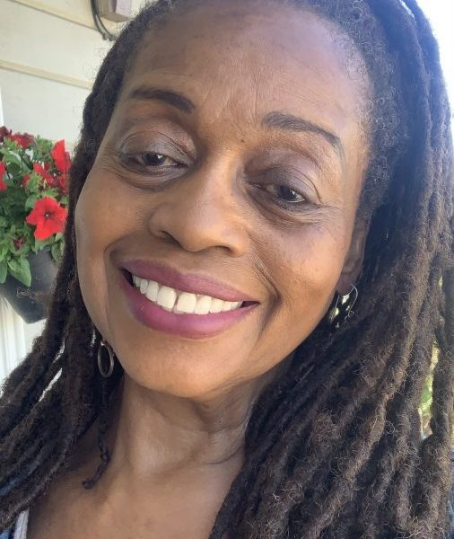 Dr. Ayodele Nzinga – City Announces Inaugural Address by Oakland's First Poet Laureate