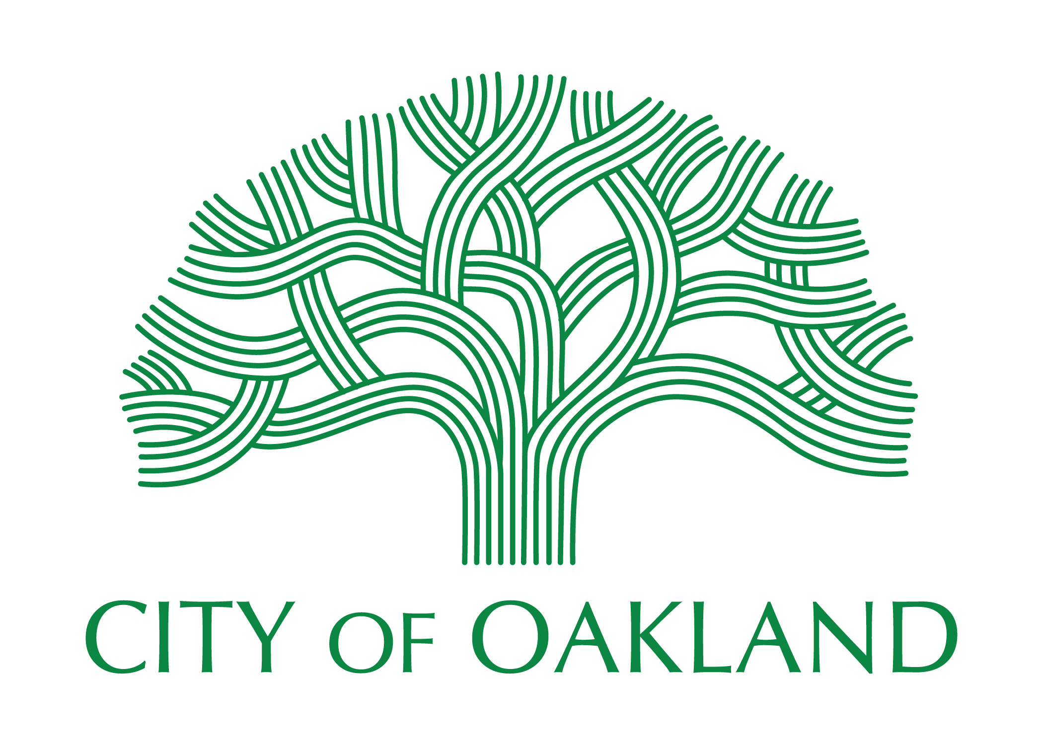 Statewide Residential Eviction Moratorium Ends But Not Oakland's Eviction Moratorium - Blog