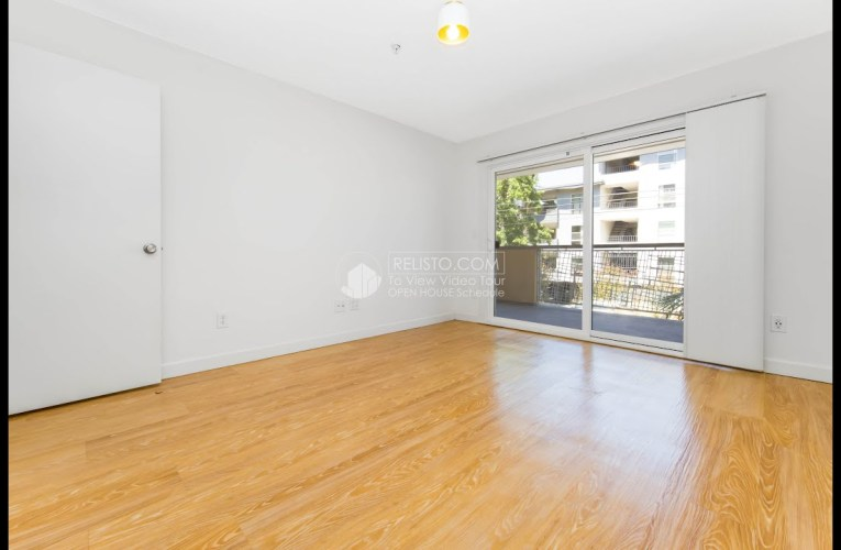 Oakland Apartment Available At 285 Lee Street, #102, Oakland, CA 94610