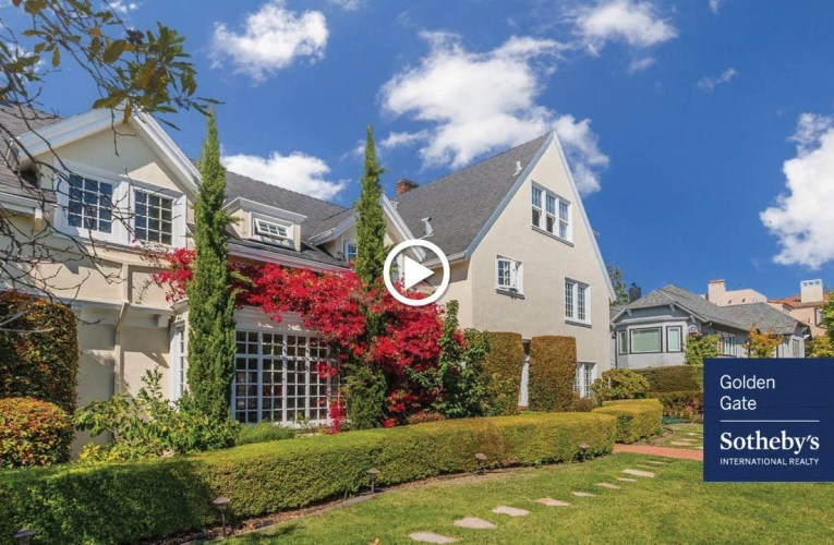 6118 Ocean View Dr Oakland CA | Oakland Homes for Sale