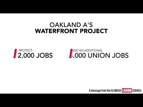 Jeff Dixon on the Howard Terminal Project