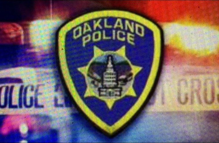 Oakland Police Crime Report July 19-July 25 2021 – 75 Homicides To Date