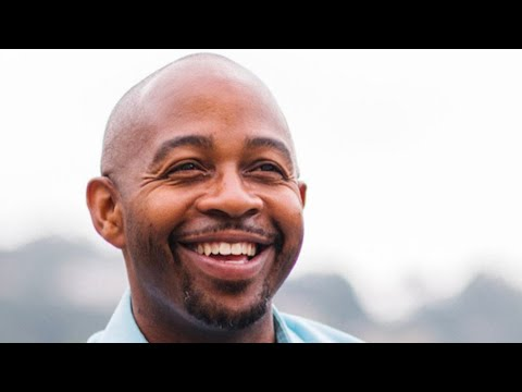 Zennie Abraham's Vlog Response To Oakland Councilmember Loren Taylor's Institutionally Racist Text