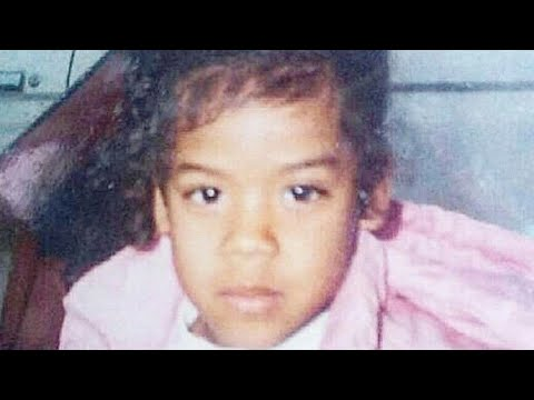Oakland Gang Wars – The Story Of Keyshia Cole Part 1 || Early Life