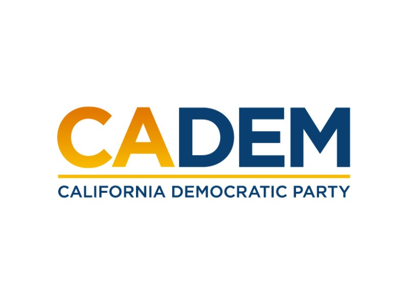 California Democratic Party Statewide Officers To Attend GOTV Weekend Of Action Events To Stop The Recall