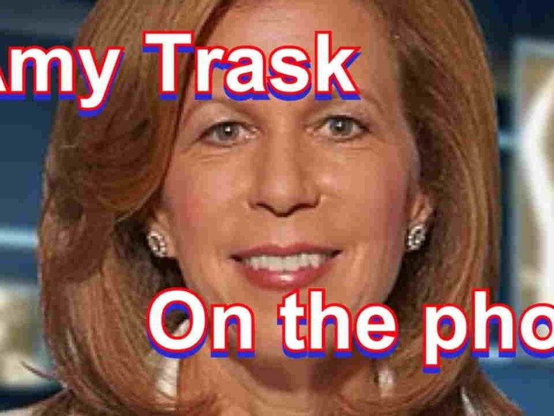 Amy Trask CBS | Amy Trask Interview – Fmr Oakland Now Las Vegas Raiders On Zennie62 YouTube Live