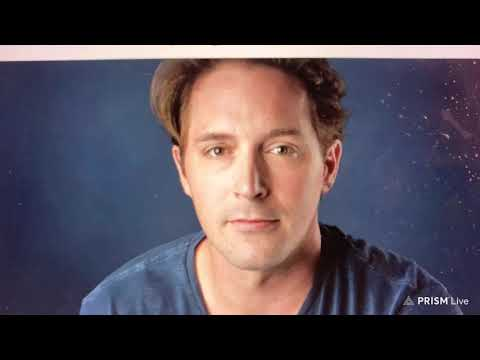 Beck Bennett Leaves SNL Saturday Night Live After Historic 2020, 8 Years – Check His Instagram Page