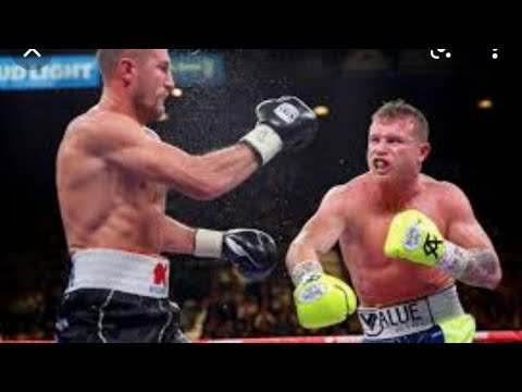 Boxing Why Has UFC Become More Popular Than Boxing? By Eric Pangilinan