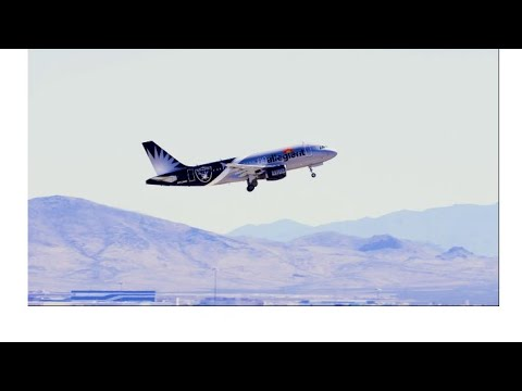 Las Vegas Raiders Now Have Their Own Aircraft Jet That Fans Could Ride On By Eric Pangilinan