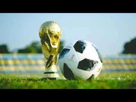 Oakland Sports Alert – This Is What Having A Stadium Can Get You: Atlanta Bids For World Cup