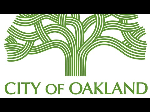 Thomas Espinosa – Oakland Public Ethics Commission Fines Him $309,600 – Here's Why