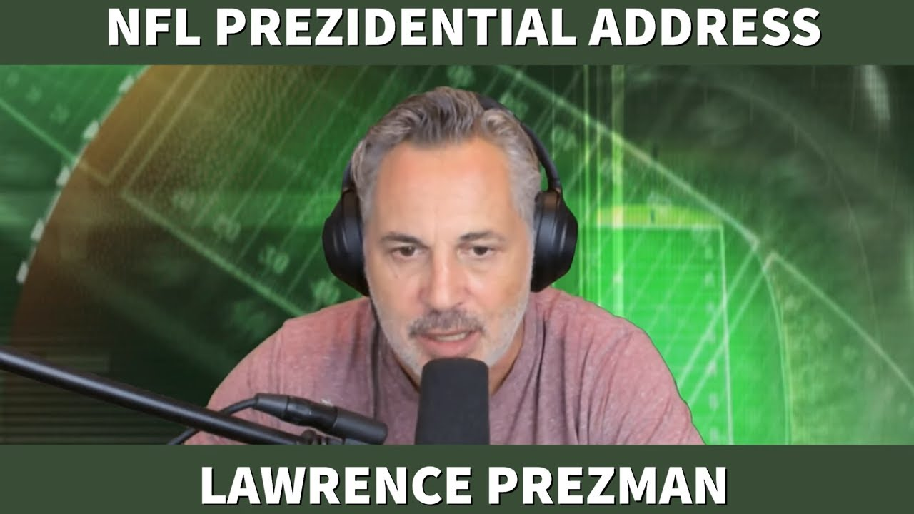 2021 NFL Week 7 Predictions and Odds   NFL Picks on Every Week 7 Game   NFL Prezidential Address - Blog