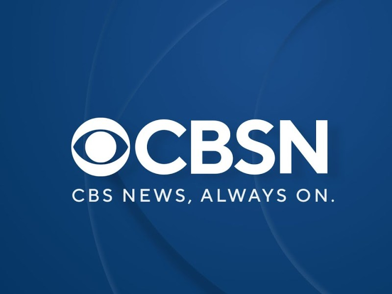 LIVE: Latest news, breaking stories and analysis on October 21 | CBSN