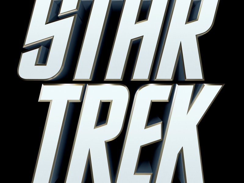 Star Trek Actors Who Passed On – An Active List
