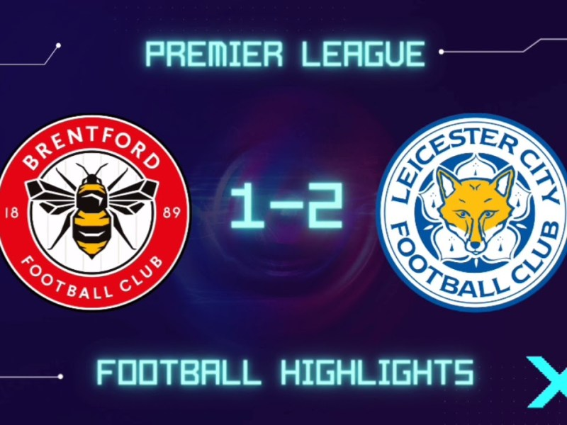 Premier League Highlights Week 9 – EPL Today