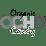 Organic OCHO Candy logo