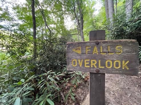 Explore Ohiopyle