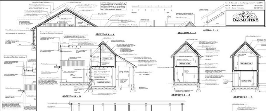 Double Garage Building Regulations Novocom Top
