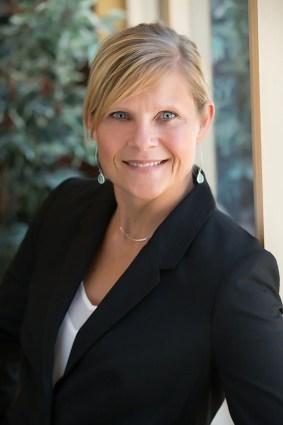 Aurora Immigration Lawyer