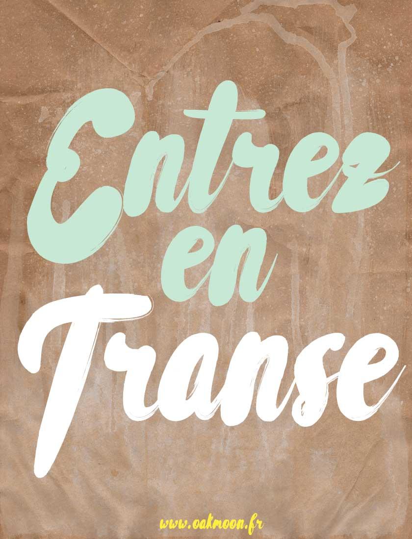 transe-creative-alicia-ribis-oakmoon
