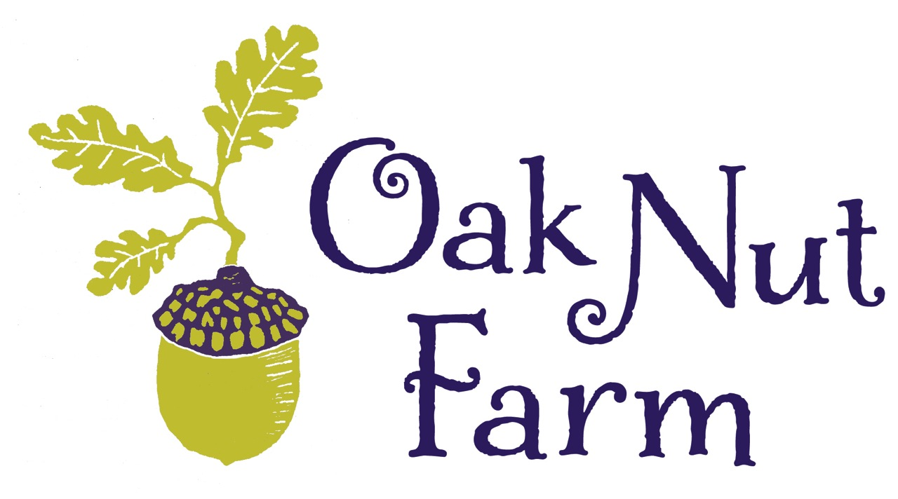 OAK NUT FARM