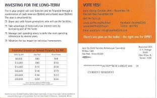 vote-yes-2