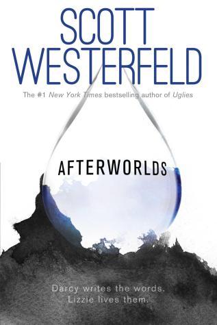 Reviews from a Reader: Afterworlds