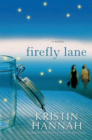 Reviews from a Reader: Firefly Lane