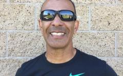 Meet the coach: Joe Byrd