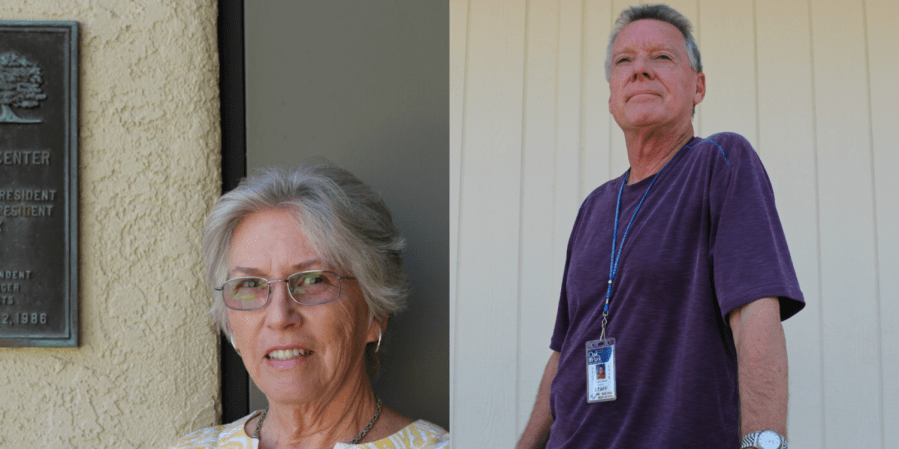 District hires supervisors of attendance