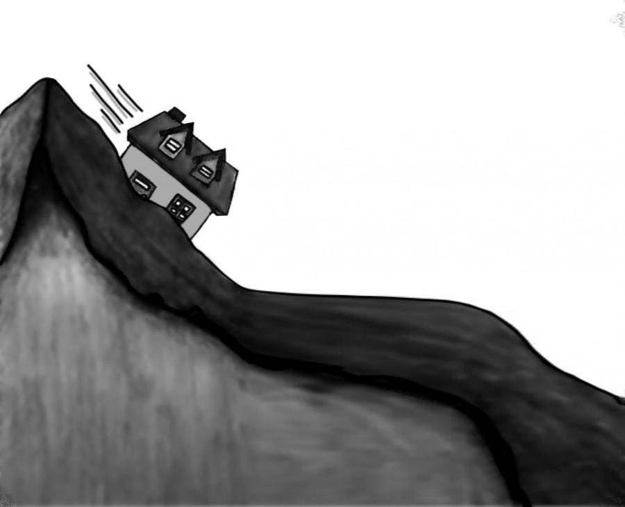 Infographic+of+Mudslides