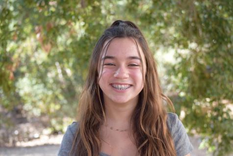 Photo of Emily Francis