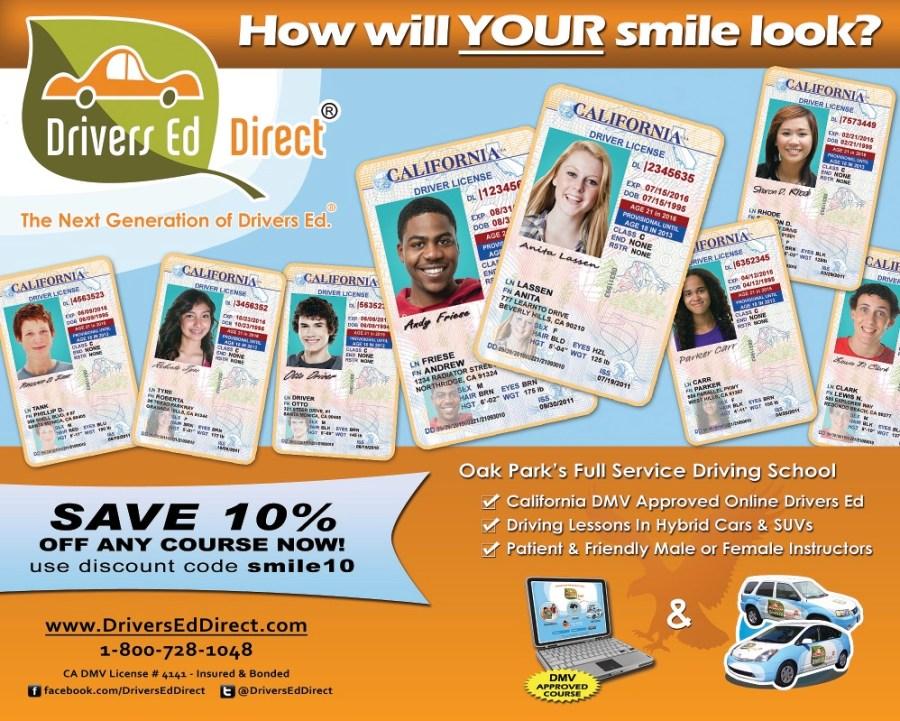 Drivers+Ed+Direct