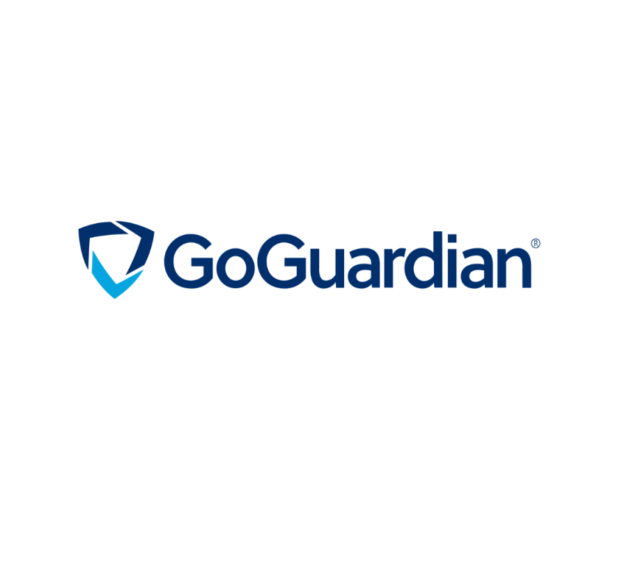 A new feature on GoGuardian allows teachers access to student screens on their personal devices.