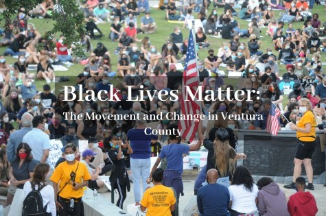 Mini Documentary: Black Lives Matter