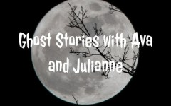 Podcast: Paranormal Stories