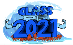 The Editorial Board discusses the uniquely challenging high school experience of the Class of 2021