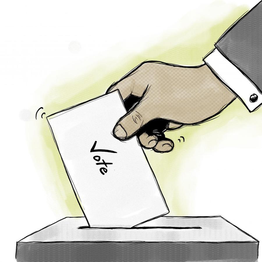 What+a+ballot+drop+box+means+for+Oak+Park+%E2%80%A6