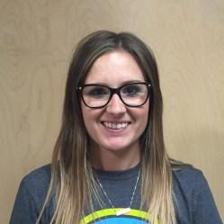 Cassandra Muller
