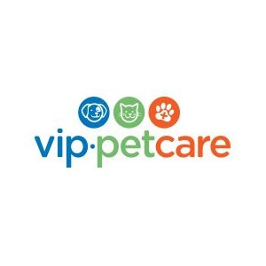 VIP Pet Care Vaccination Clinic