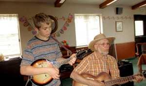Oak Ridge Place Senior Living