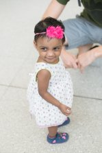 View More: http://caseyrosephotography.pass.us/taylor-family