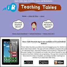 times-tables-games-and-activities-ks2