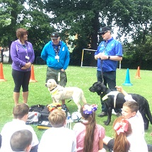 year-6-guide-dogs-2