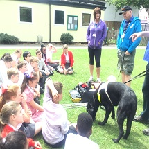 year-6-guide-dogs-3