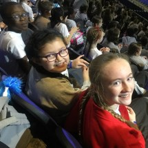 Young Voices Peformance 2018 4