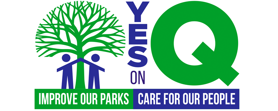 Make Oakland Better Now! Endorses Measure Q