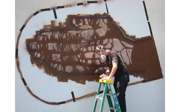 adam-mural3